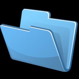 folder_blue1.png